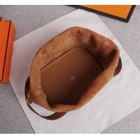 $102.00 USD Hermes AAA Quality Handbags For Women #839527