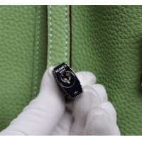 $102.00 USD Hermes AAA Quality Handbags For Women #839530