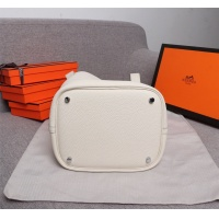 $102.00 USD Hermes AAA Quality Handbags For Women #839531