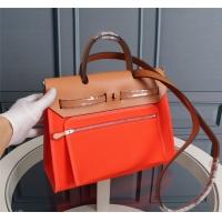 $170.00 USD Hermes AAA Quality Handbags For Women #839534