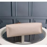 $170.00 USD Hermes AAA Quality Handbags For Women #839536