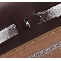 $170.00 USD Hermes AAA Quality Handbags For Women #839537