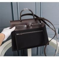 $170.00 USD Hermes AAA Quality Handbags For Women #839538