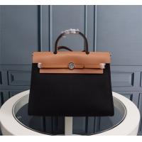 $170.00 USD Hermes AAA Quality Handbags For Women #839539