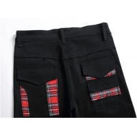 $50.00 USD Burberry Jeans For Men #839631