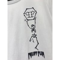 $41.00 USD Prada T-Shirts Short Sleeved For Men #839703