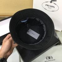 $34.00 USD Prada Caps #839749