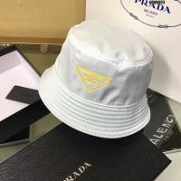 $34.00 USD Prada Caps #839750
