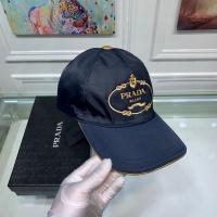 $36.00 USD Prada Caps #839754