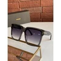 $56.00 USD Tom Ford AAA Quality Sunglasses #839811