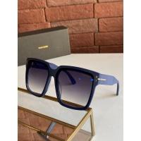 $56.00 USD Tom Ford AAA Quality Sunglasses #839820