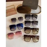 $56.00 USD Tom Ford AAA Quality Sunglasses #839822