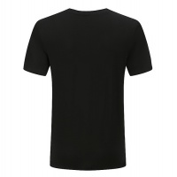 $25.00 USD Versace T-Shirts Short Sleeved For Men #839884