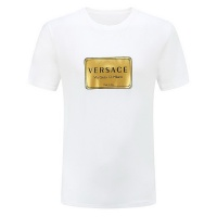 $25.00 USD Versace T-Shirts Short Sleeved For Men #839885