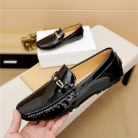 $68.00 USD Versace Casual Shoes For Men #839923