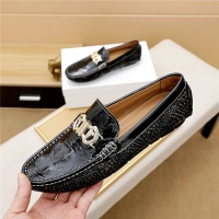 $76.00 USD Versace Casual Shoes For Men #839924