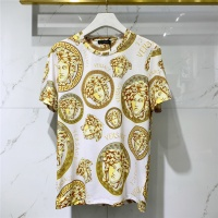 $41.00 USD Versace T-Shirts Short Sleeved For Men #839952