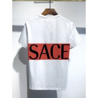$26.00 USD Versace T-Shirts Short Sleeved For Men #839955