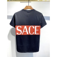 $26.00 USD Versace T-Shirts Short Sleeved For Men #839956