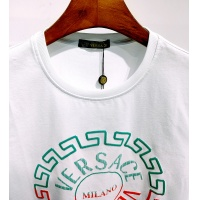 $26.00 USD Versace T-Shirts Short Sleeved For Men #839964