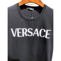 $26.00 USD Versace T-Shirts Short Sleeved For Men #839968