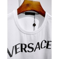$26.00 USD Versace T-Shirts Short Sleeved For Men #839969