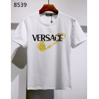 $26.00 USD Versace T-Shirts Short Sleeved For Men #839972
