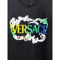 $26.00 USD Versace T-Shirts Short Sleeved For Men #839976