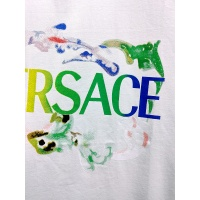 $26.00 USD Versace T-Shirts Short Sleeved For Men #839977