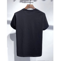 $26.00 USD Versace T-Shirts Short Sleeved For Men #839980