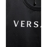 $26.00 USD Versace T-Shirts Short Sleeved For Men #839983