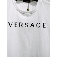 $26.00 USD Versace T-Shirts Short Sleeved For Men #839984