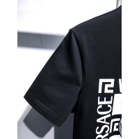 $26.00 USD Versace T-Shirts Short Sleeved For Men #839988