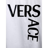 $26.00 USD Versace T-Shirts Short Sleeved For Men #839995