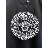 $26.00 USD Versace T-Shirts Short Sleeved For Men #840000