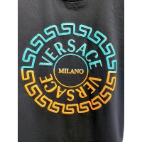 $26.00 USD Versace T-Shirts Short Sleeved For Men #840003