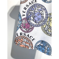 $30.00 USD Versace T-Shirts Short Sleeved For Men #840025
