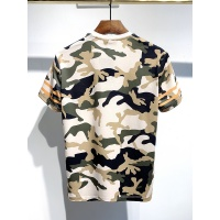 $28.00 USD Dsquared T-Shirts Short Sleeved For Men #840045