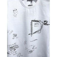 $28.00 USD Dsquared T-Shirts Short Sleeved For Men #840051