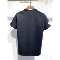 $26.00 USD Dsquared T-Shirts Short Sleeved For Men #840067