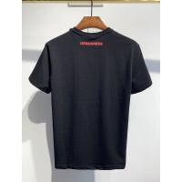 $26.00 USD Dsquared T-Shirts Short Sleeved For Men #840068