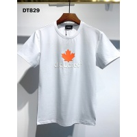 $26.00 USD Dsquared T-Shirts Short Sleeved For Men #840070