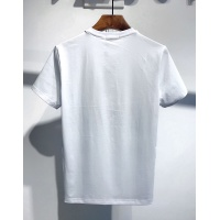 $26.00 USD Dsquared T-Shirts Short Sleeved For Men #840090