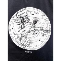 $26.00 USD Valentino T-Shirts Short Sleeved For Men #840100