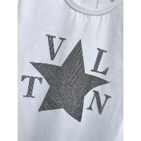 $26.00 USD Valentino T-Shirts Short Sleeved For Men #840102