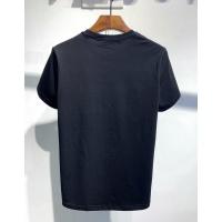 $26.00 USD Valentino T-Shirts Short Sleeved For Men #840103