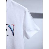 $26.00 USD Valentino T-Shirts Short Sleeved For Men #840107