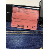 $52.00 USD Dsquared Jeans For Men #840131