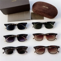 $48.00 USD Tom Ford AAA Quality Sunglasses #840141