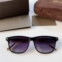 $48.00 USD Tom Ford AAA Quality Sunglasses #840142